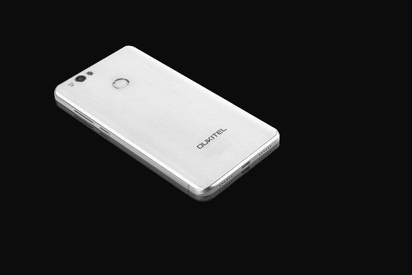 Oukitel-K6000-Premium_4