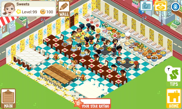 Restaurant-Story-Hot-Rod-Cafe-1