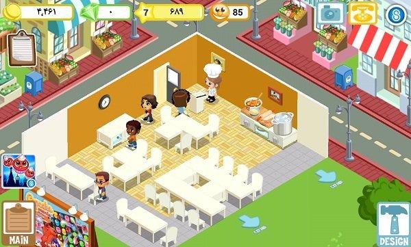 Restaurant-Story-Hot-Rod-Cafe-2