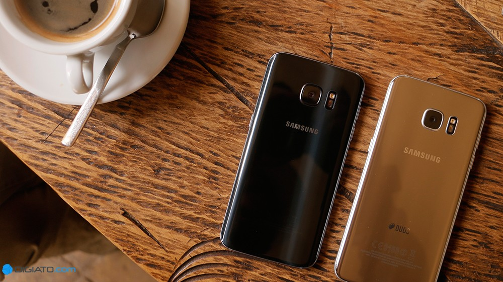 Samsung galaxy S7 edge (15)