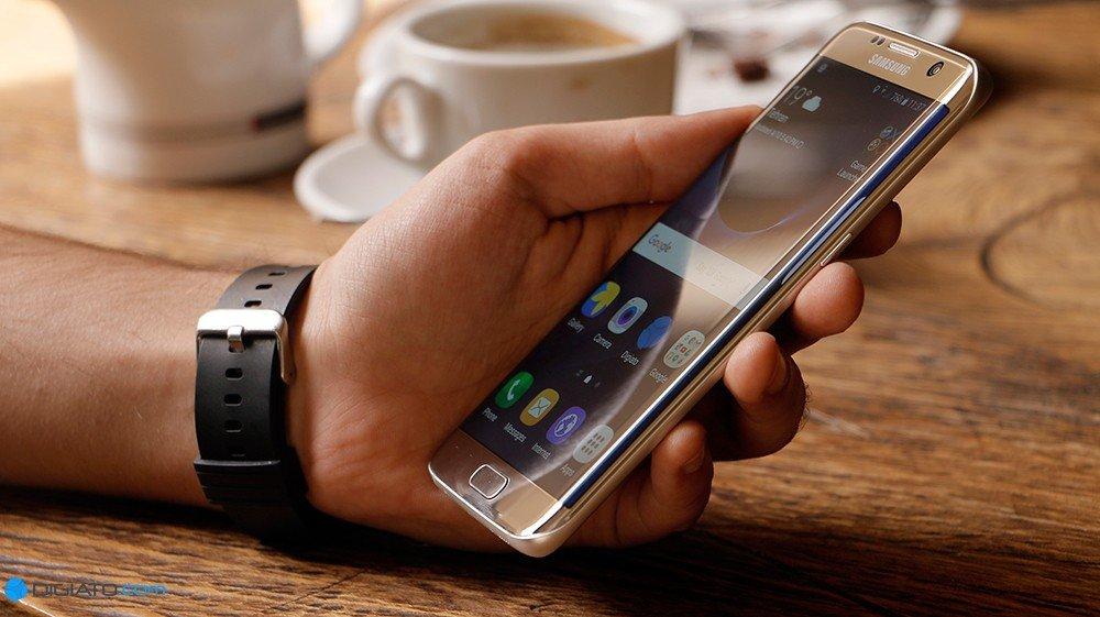 Samsung galaxy S7 edge (16)