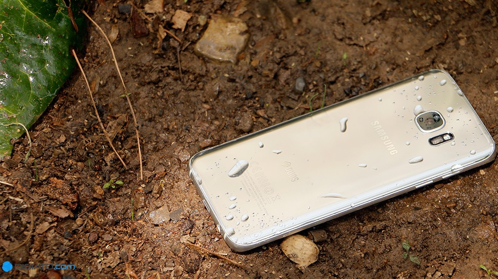 Samsung galaxy S7 edge (47)