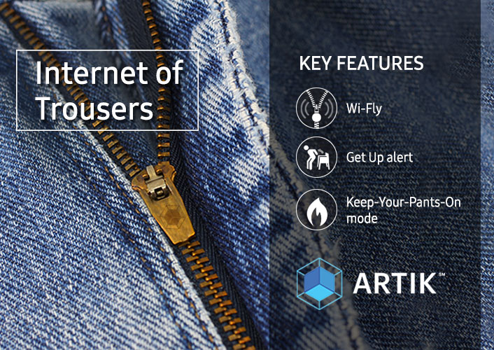 Samsungs-Internet-of...-Trousers