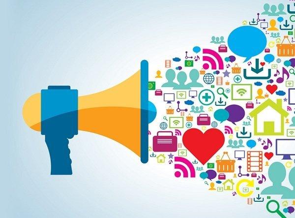 ۱۱ اصل طلایی بازاریابی شبکه های اجتماعی