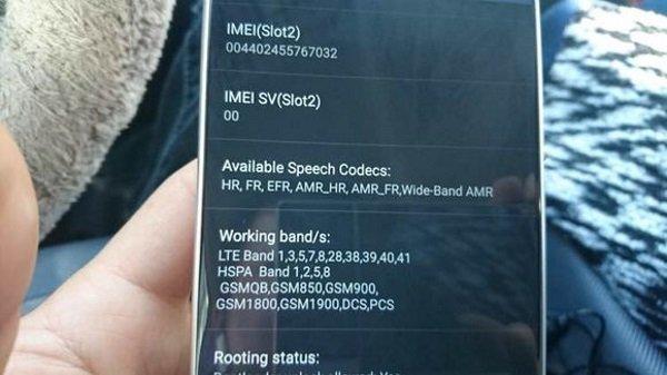 Sony-Xperia-C6-6
