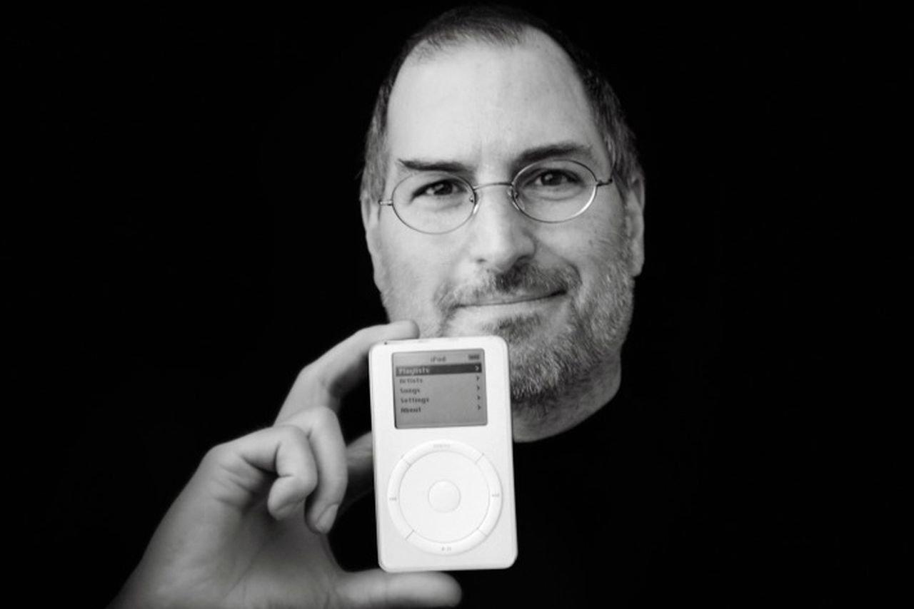 Steve-Jobs-Apple-todestag-35.0.0