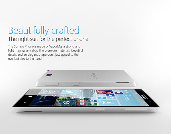 Surface-Phone-concept-renders-by-Behance (3)-w700