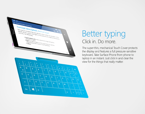 Surface-Phone-concept-renders-by-Behance (6)-w700