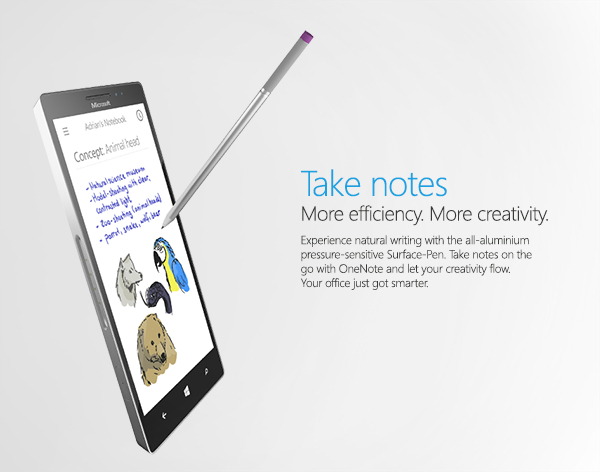 Surface-Phone-concept-renders-by-Behance (7)-w700