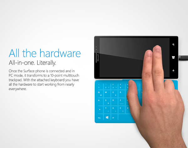 Surface-Phone-concept-renders-by-Behance (8)-w700