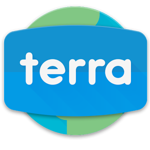 The Terra Collection