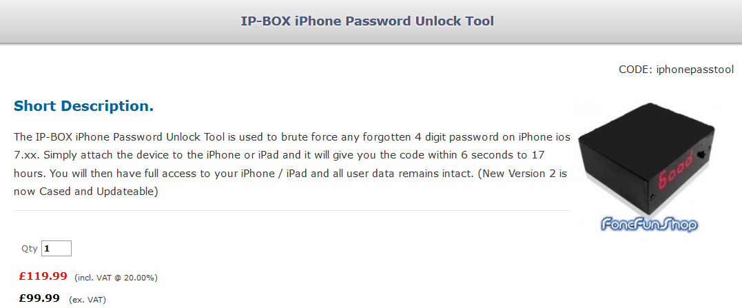 The-IP-BOX-for-sale-from-the-Fone-Fun-Shop-can-crack-an-iOS-7-pass-code-in-6-seconds-to-17-hours