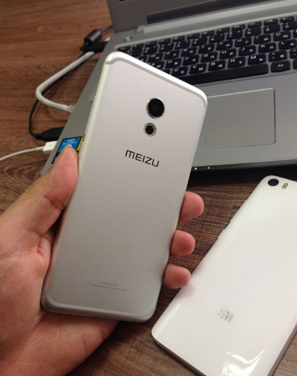The-Meizu-Pro-6-will-be-made-official-on-April-13th (1)-w600