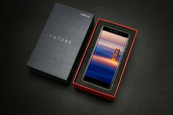 Ulefone-Future_1-w600