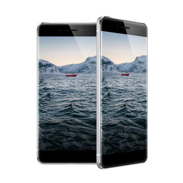 Ulefone-Future_2-w600