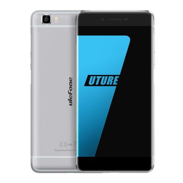 Ulefone-Future_3-w600