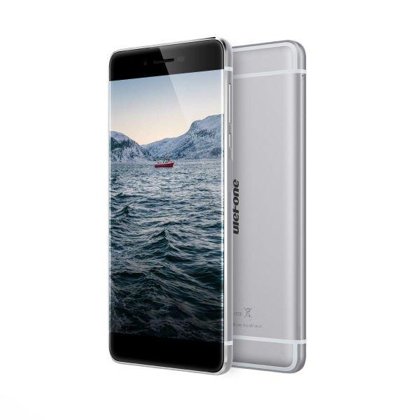Ulefone-Future_4-w600