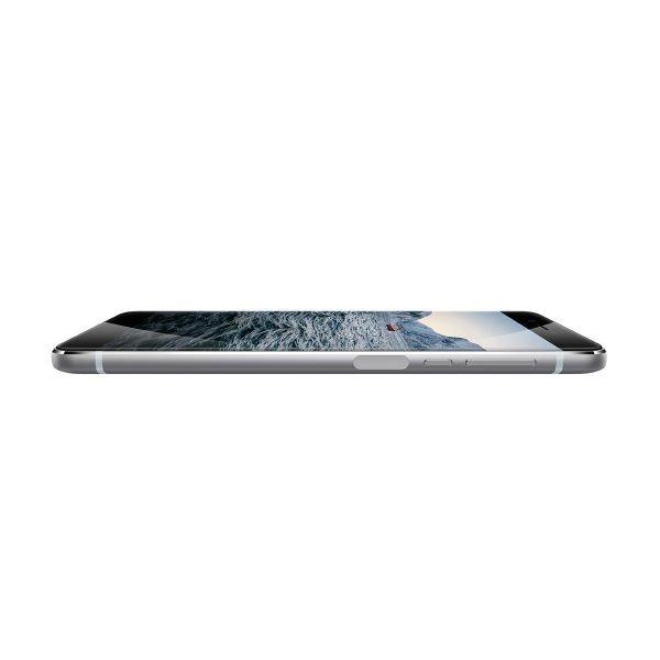 Ulefone-Future_5-w600