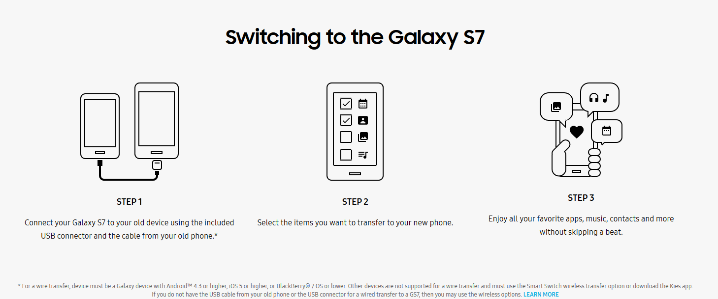 Use-the-Samsung-Smart-Switch-app-to-move-content-from-your-old-phone-to-a-new-Galaxy-S7 (1)
