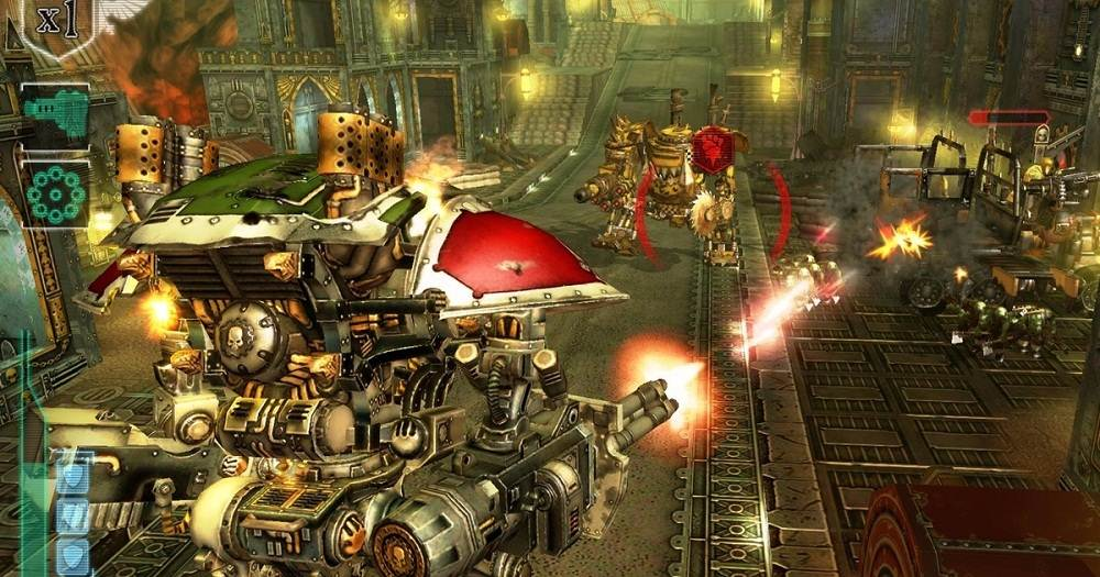 Warhammer-40,000-Freeblade