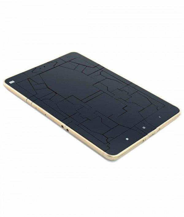 Xiaomi-Mi-Pad-Transformers-Limited-Edition (1)-w600