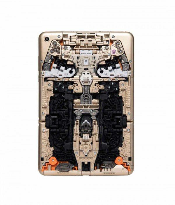 Xiaomi-Mi-Pad-Transformers-Limited-Edition (3)-w600