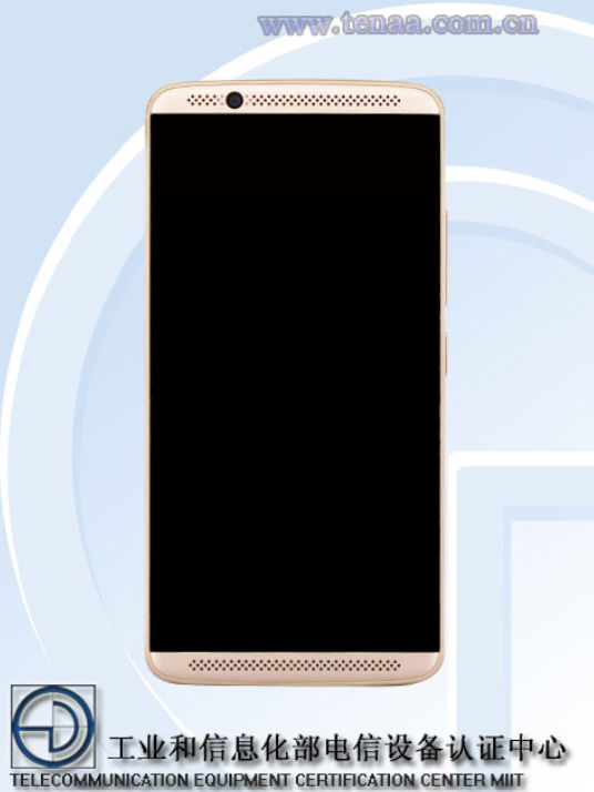 ZTE-A2017-is-certified-by-TENAA-w1000