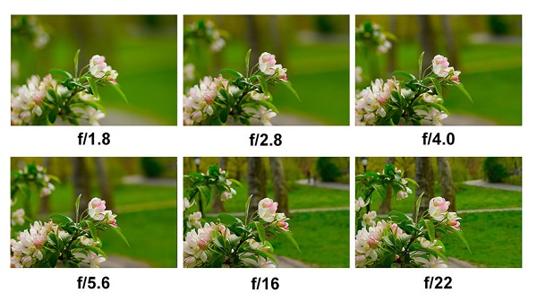 aperture-sequence-2