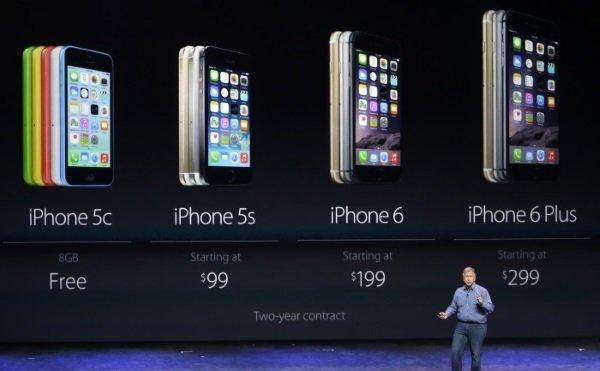 apple_iphone6_iphoe6_plus_price