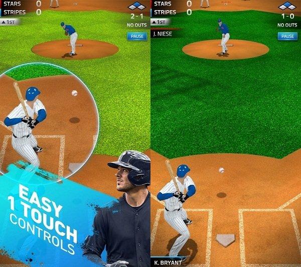 baseball-mobile-game