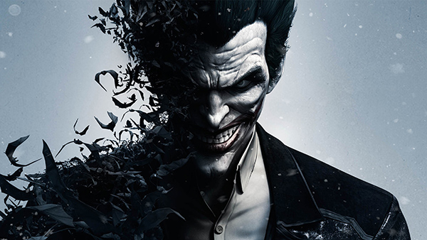 batman_arkham_origins_joker_red_cap_warner_bros_interactive_entertainment_devil_gotham_gotemsky_ripper_mr_jay_96368_3840x2160
