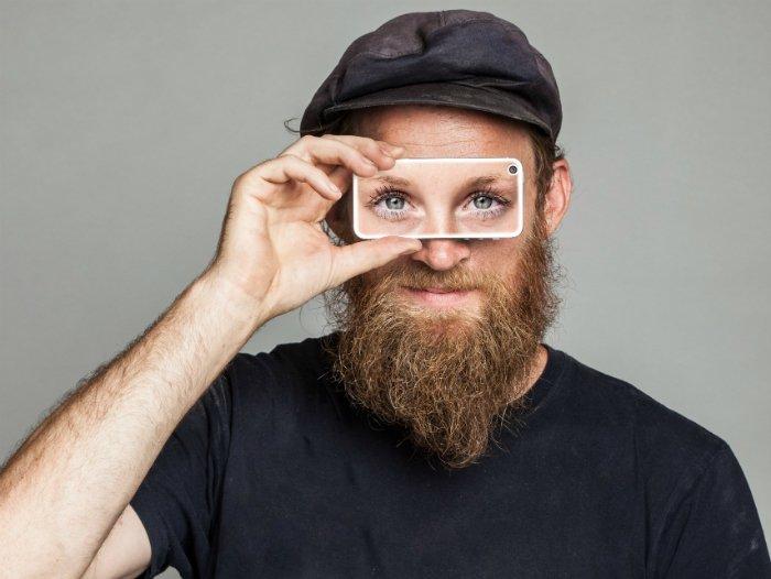 be-my-eyes-blind-app-w700