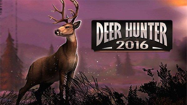 deer-hunter-2016-video-game