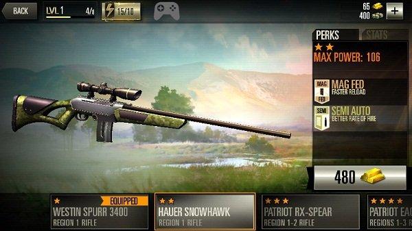 deer-hunter-weapon