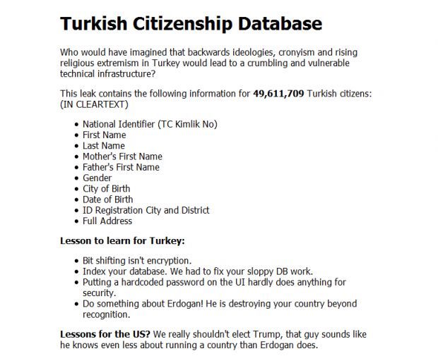 details-of-almost-50-million-turkish-citizens-leaked-online-502549-3