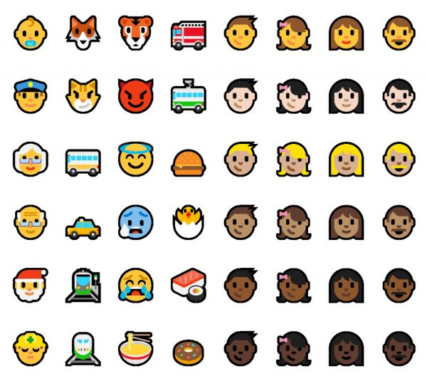 emoji.0