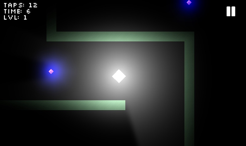 fading-light-mobile-game
