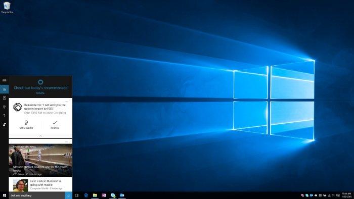 full desktop screenshot just commitments expanded-w700