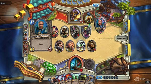 hearthstone-screenshot