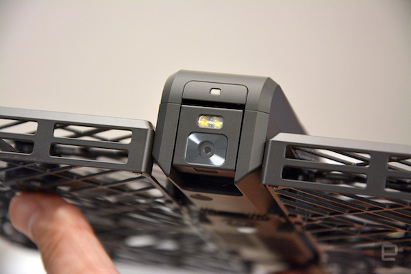 hover-camera-front