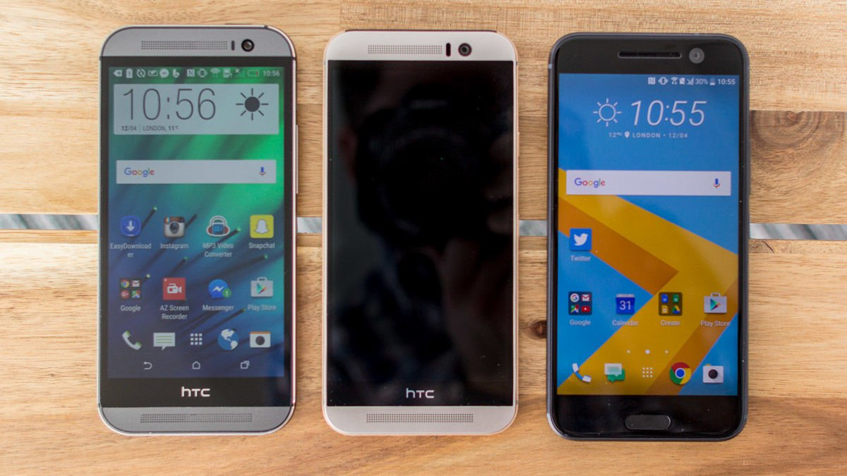 htc_10_review_2