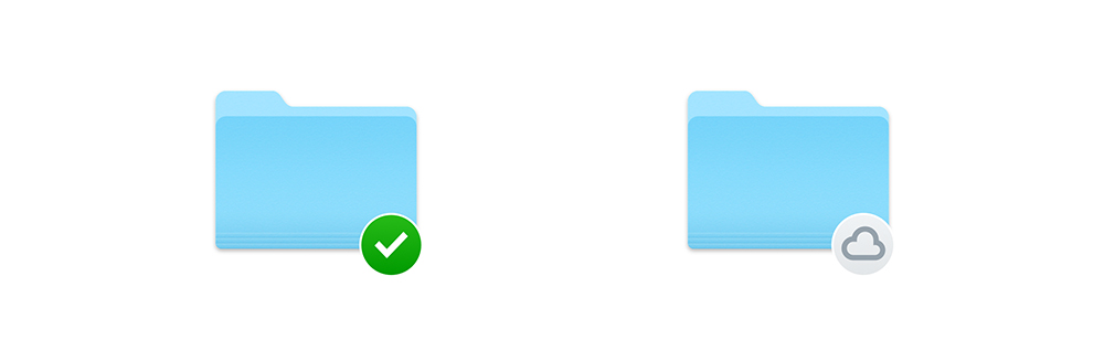 infinite-folders copy