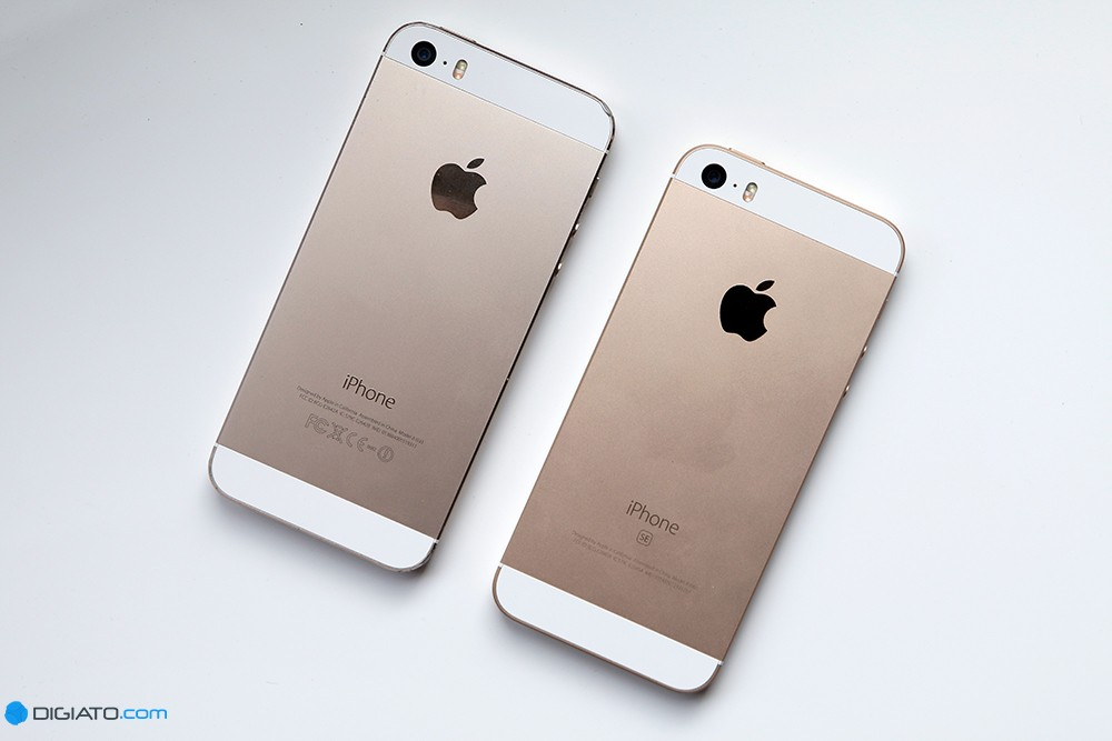 iphone-SE-f(140)