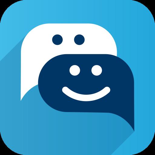 تلگرام فارسی (غیر رسمی)