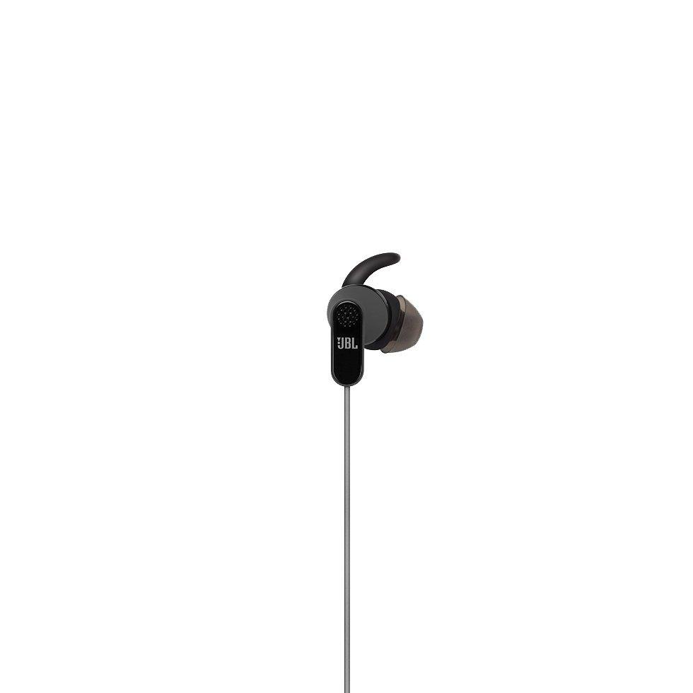 jbl-reflect-aware-earphones-black-02