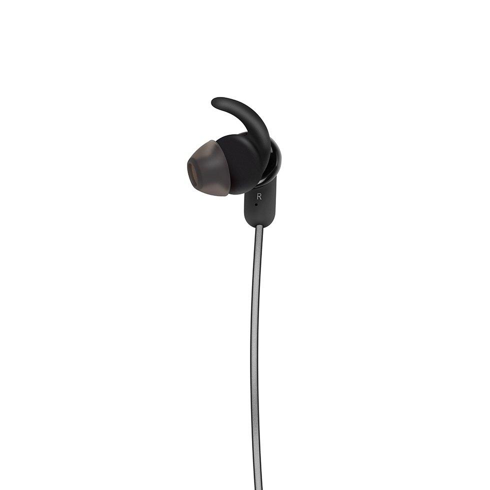 jbl-reflect-aware-earphones-black-03