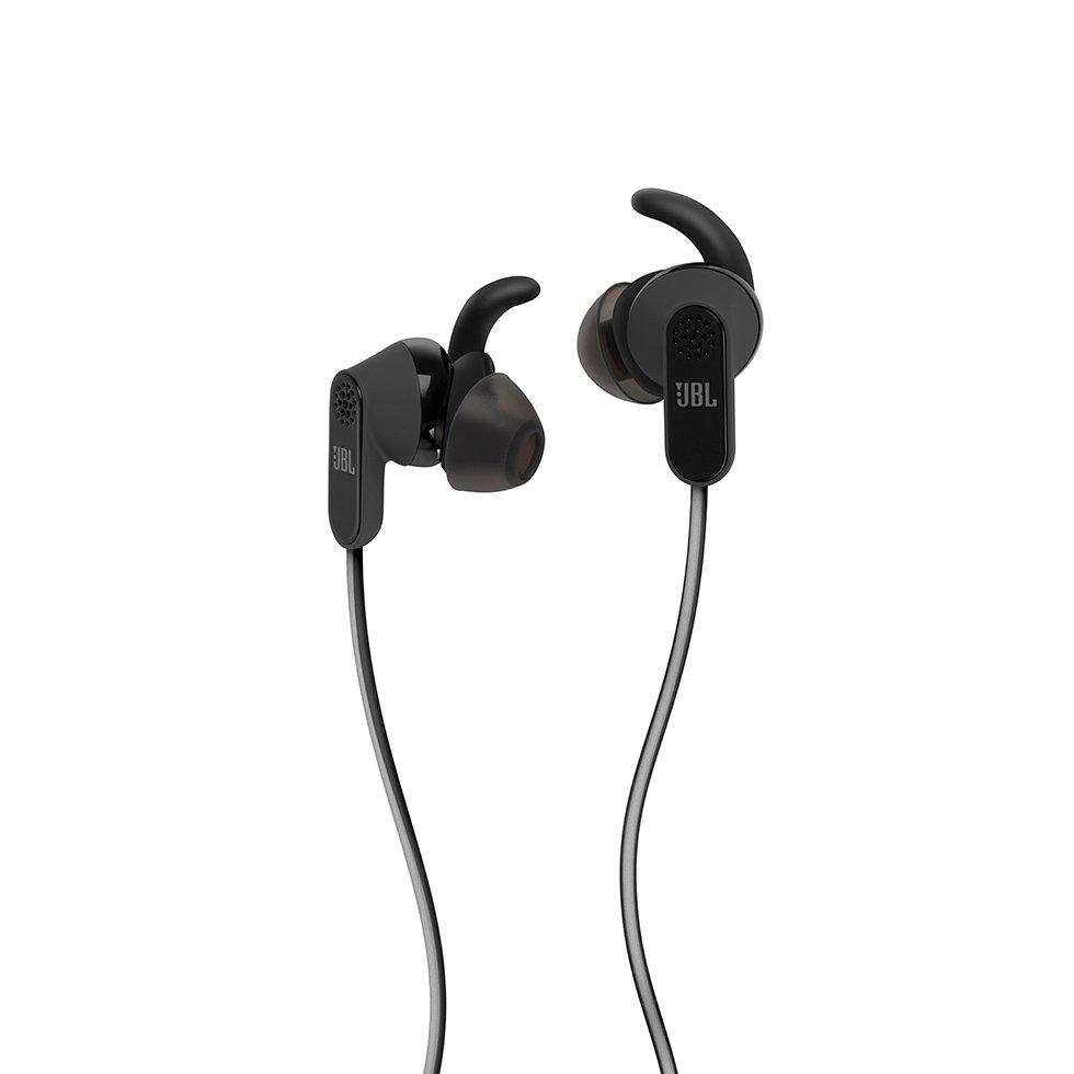 jbl-reflect-aware-earphones-black-04