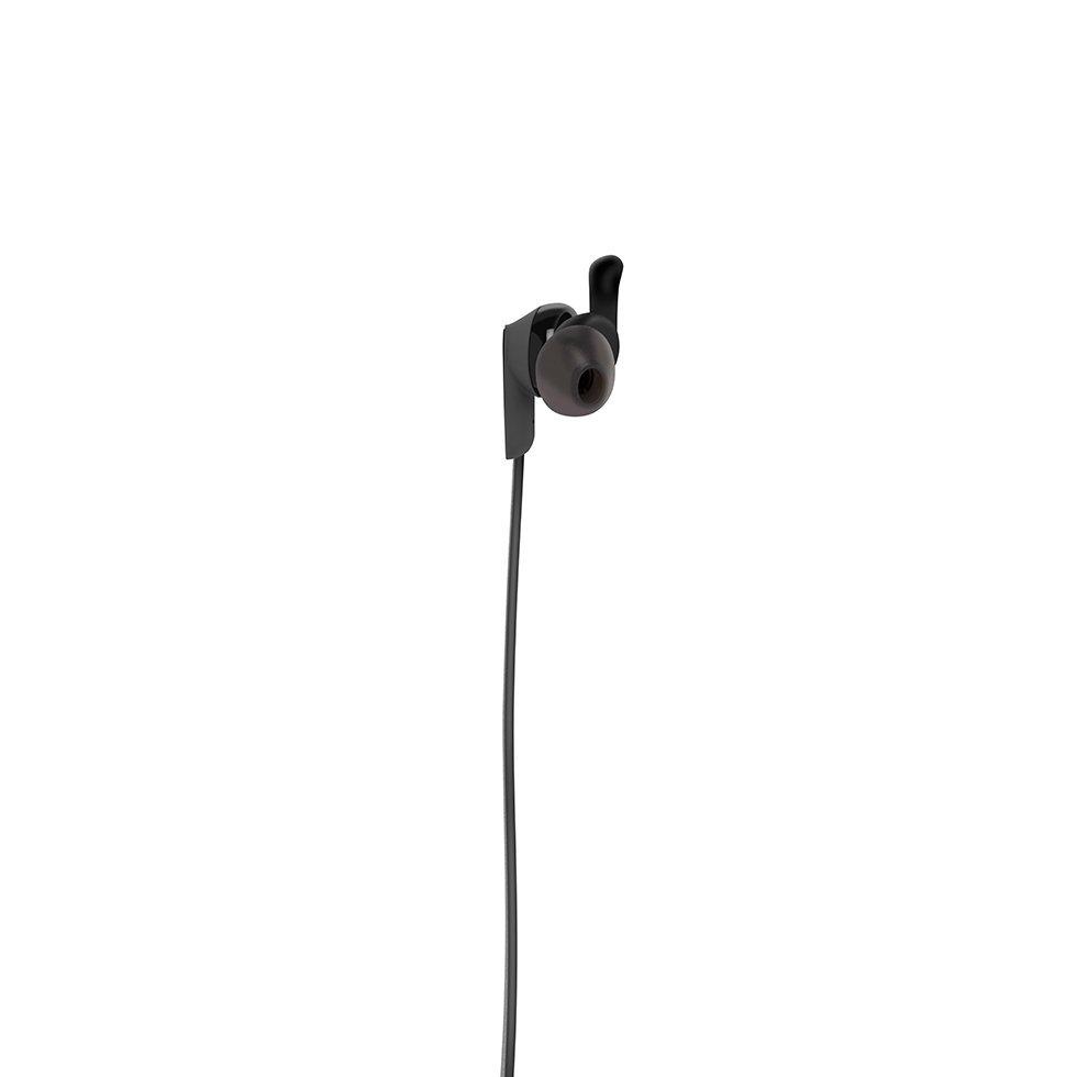 jbl-reflect-aware-earphones-black-07