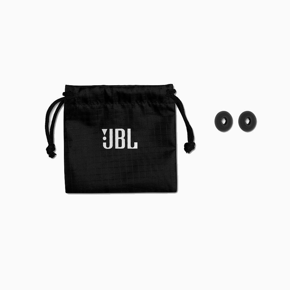 jbl-reflect-aware-earphones-black-08