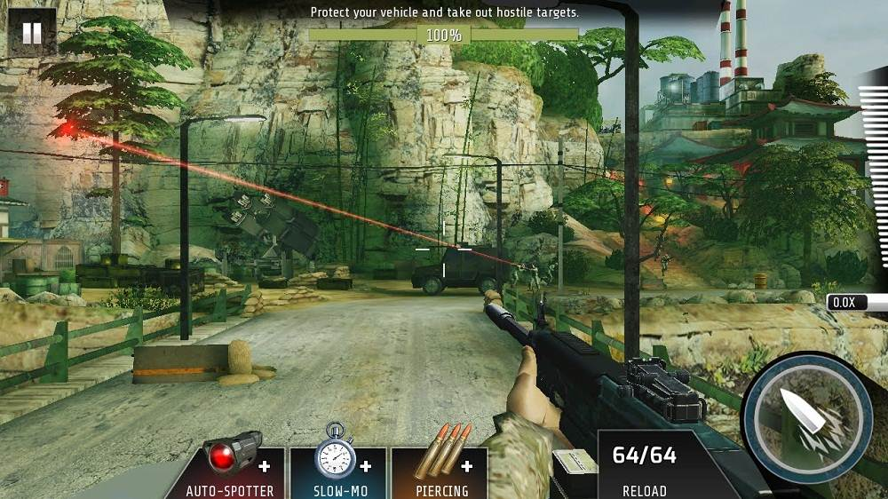 kill-shot-bravo-mobile-game